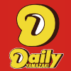 Daily_yamazaki
