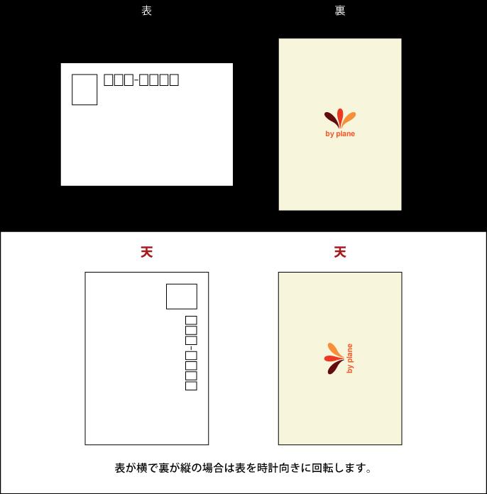 激安名刺印刷通販【名刺21】のil...